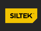 SILTEC