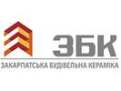 ЗБК Русиния