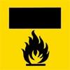 огнестойкость газобетона udk