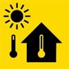теплопроводность газоблока удк